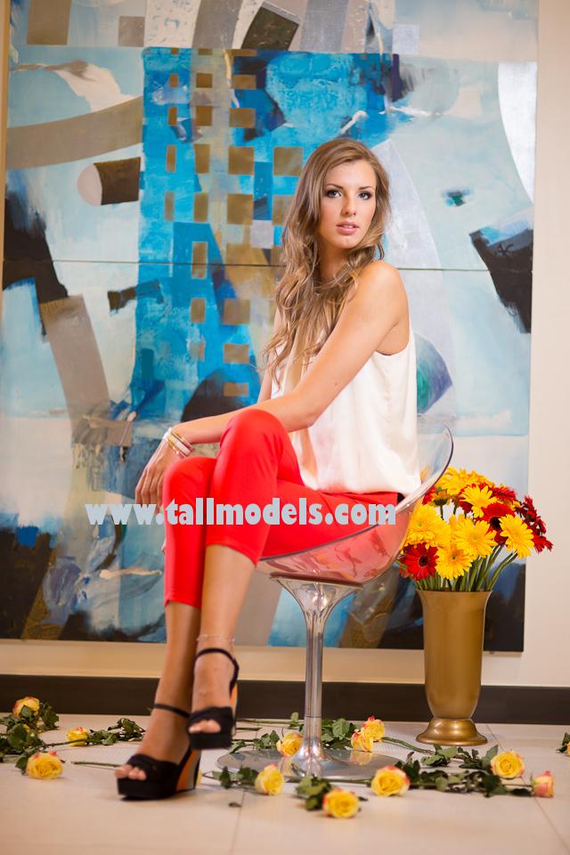tallmodels-com-Vita4