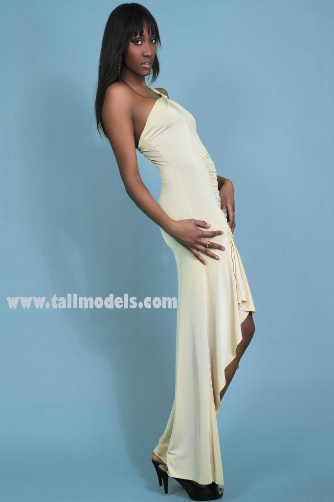 www.tallmodels.com-Jessica1