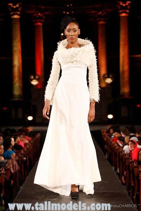 www.tallmodels.com-Jessica10