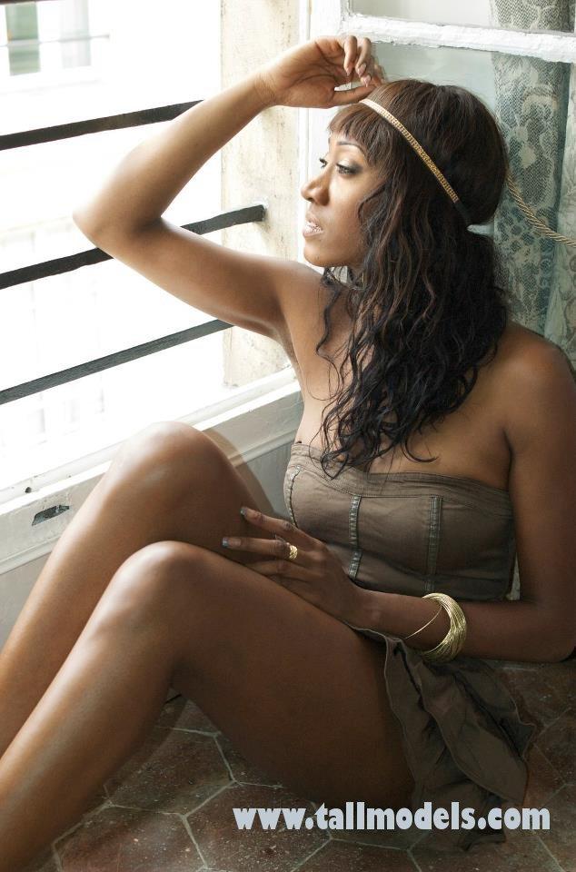 www.tallmodels.com-Jessica4