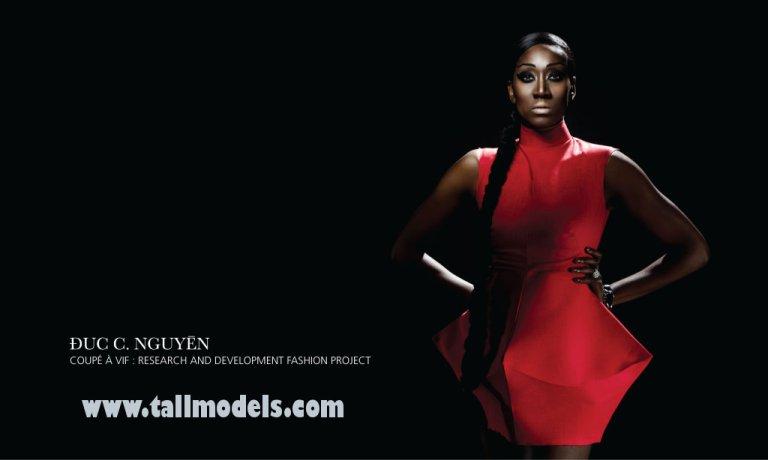 www.tallmodels.com-Jessica6
