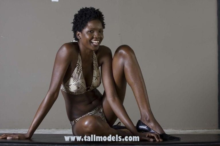 Pauline3-tallmodels.com