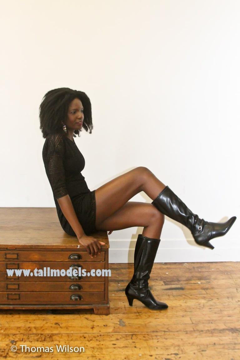 Pauline5-tallmodels.com