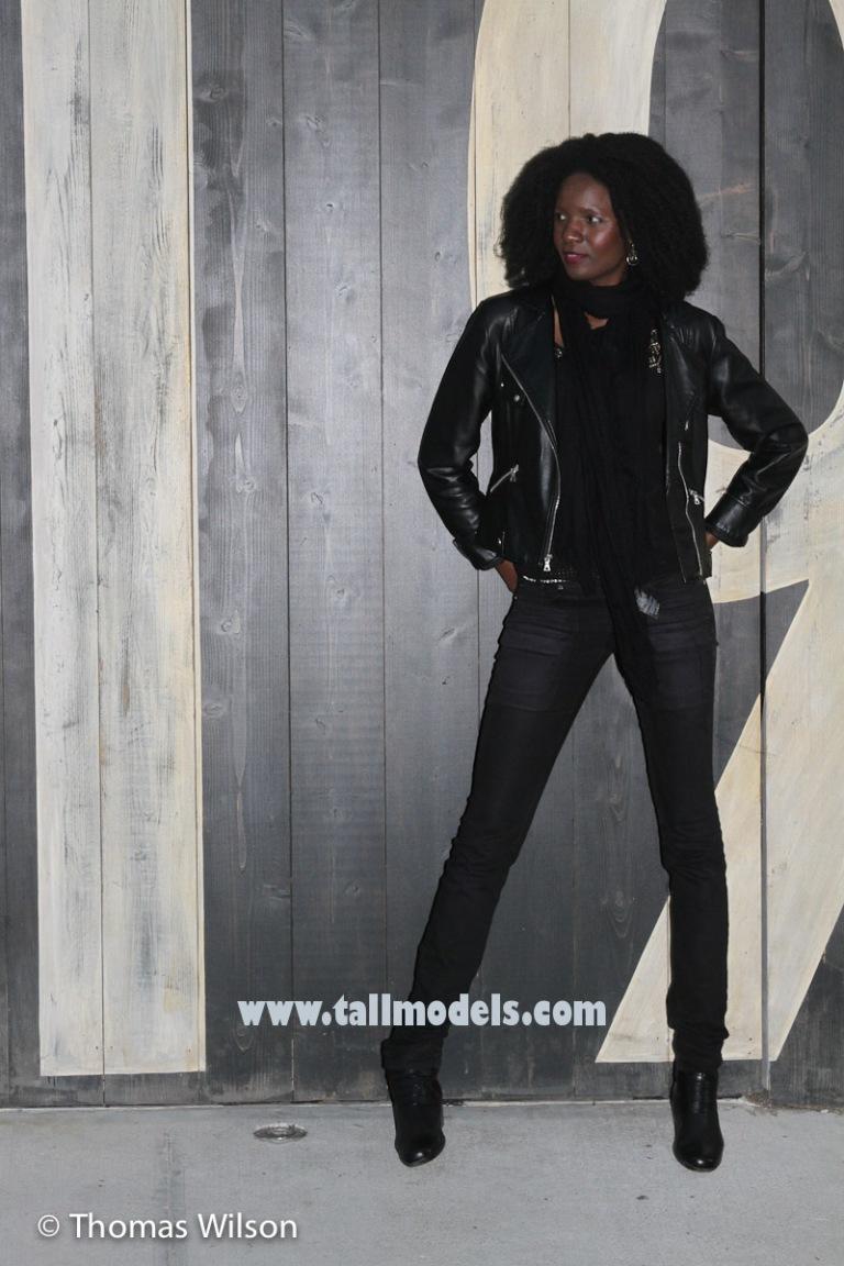 Pauline9-tallmodels.com