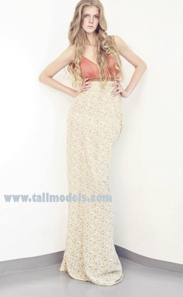 tallmodels.com-Claudia3