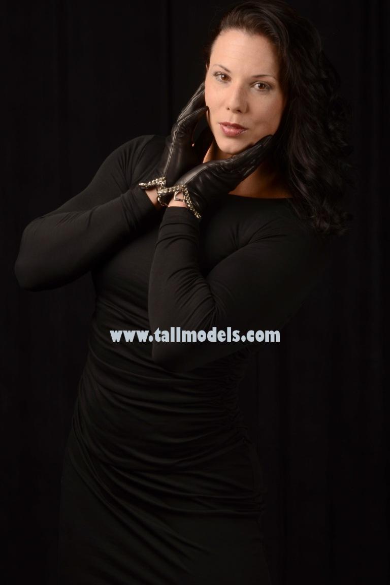 tallmodels.com-Maria14-01