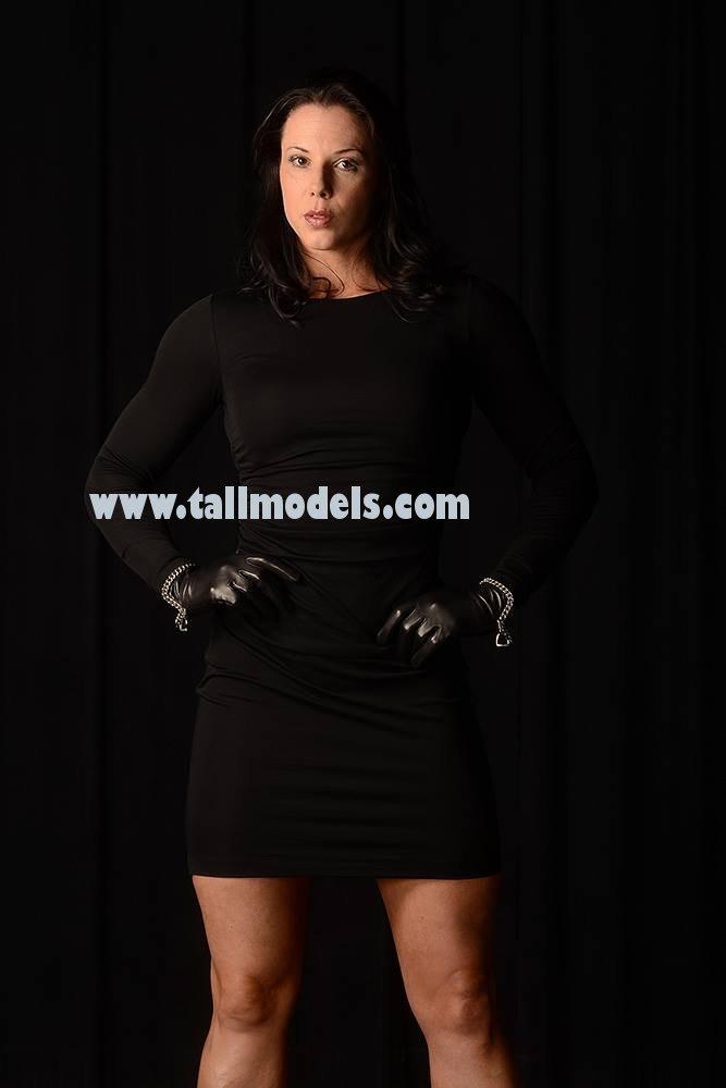 tallmodels.com-Maria14-03